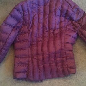 Laundry By Shelli Segal Jackets & Coats - Down jacket from Nordstrom rack